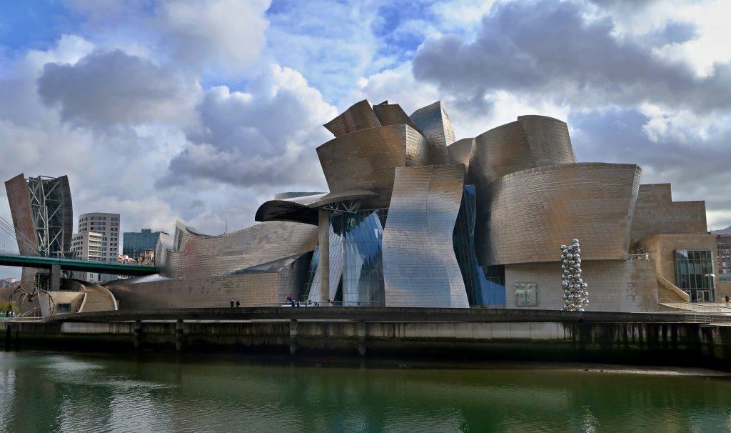 Dieses Bild hat ein leeres Alt-Attribut. Der Dateiname ist Bilbao232019031323-1-1024x606.jpg