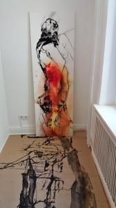 Impressionen - Gallery Weekend